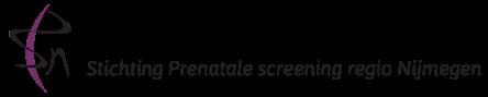 De Peel - Centrum voor prenatale screening logo